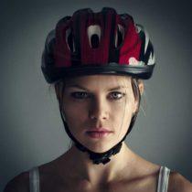 Aus der Kategorie Bike Zubehör