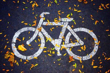 Radfahren in Deutschland – 5 Mythen und Falschannahmen