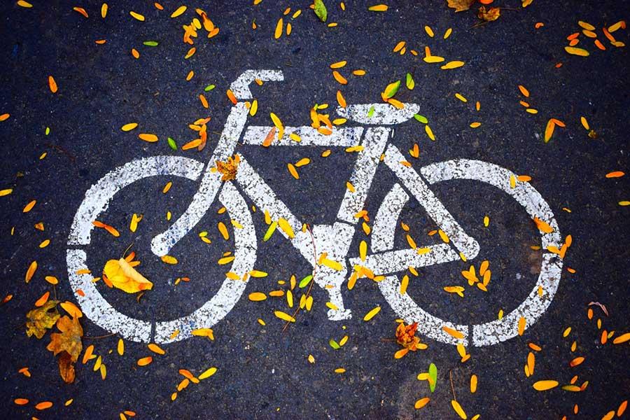 Radfahren Mythen und Falschannahmen